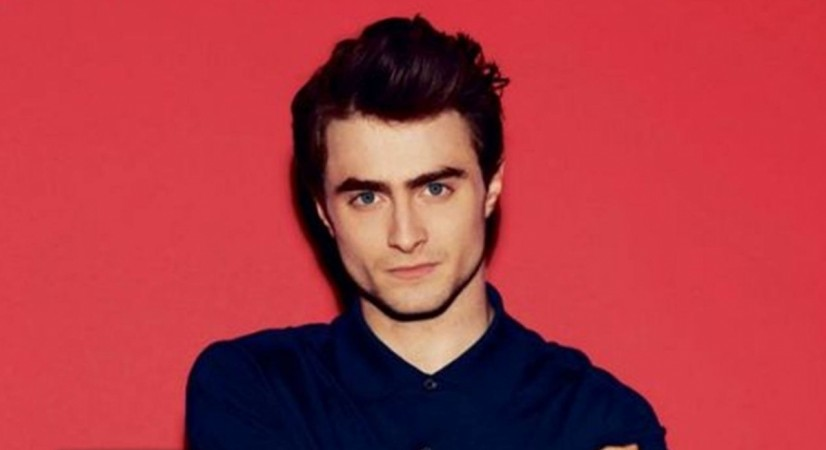 Daniel Radcliffe will play antagonist in 'Now You See Me 2'