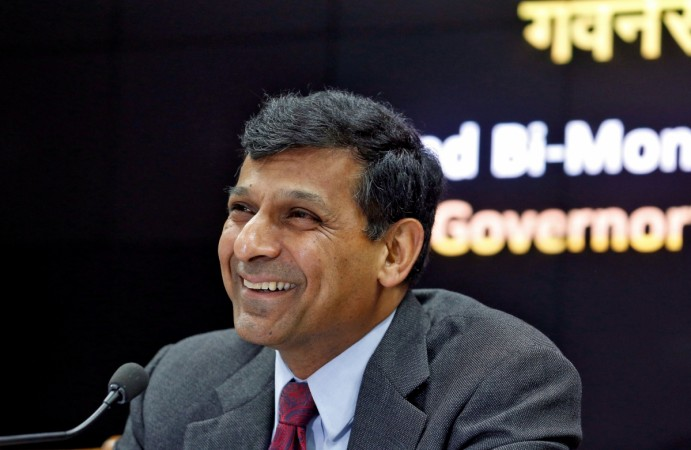 rajan second term repo rate rbi governor sub swamy rajan on arun jaitley