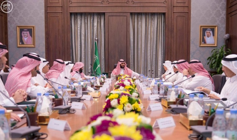 saudi arabia economy world bank tax foreigners expats in saudi migrant workers nris remittances
