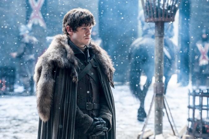 Will Ramsay Bolton die in Season 6 of