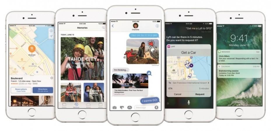 Pangu working on iOS 10 jailbreak: When will users get it?