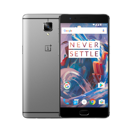 OnePlus will no longer continue OnePlus X series, focus on 'true flagship' instead