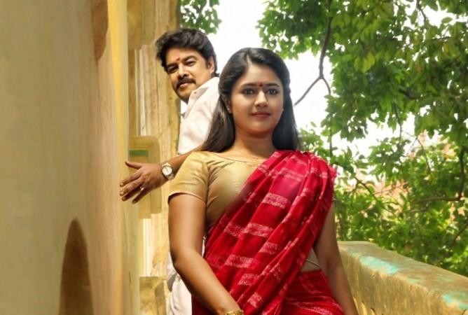 Muthina Kathirikai