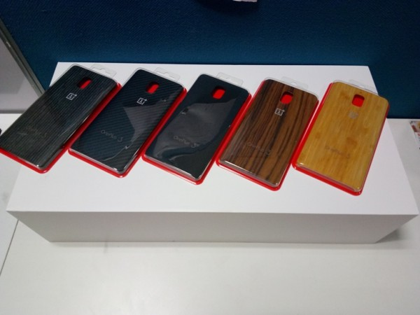 OnePlus 3 First Look