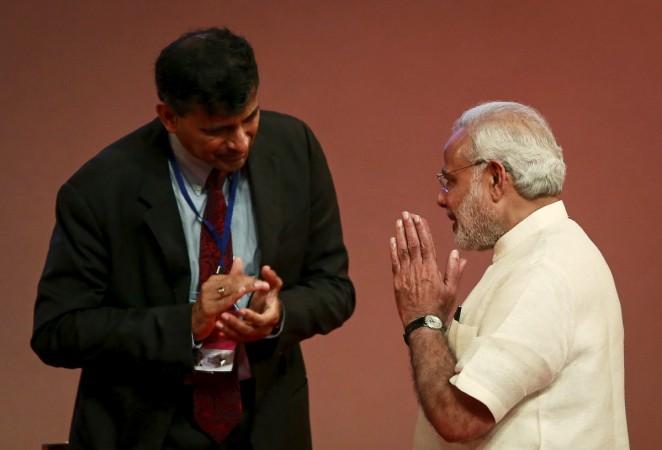 raghuram rajan second term india inc jaitley modi sub swamy controversy rbi