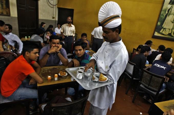 coffee brazil rains india tata coffee board drinks