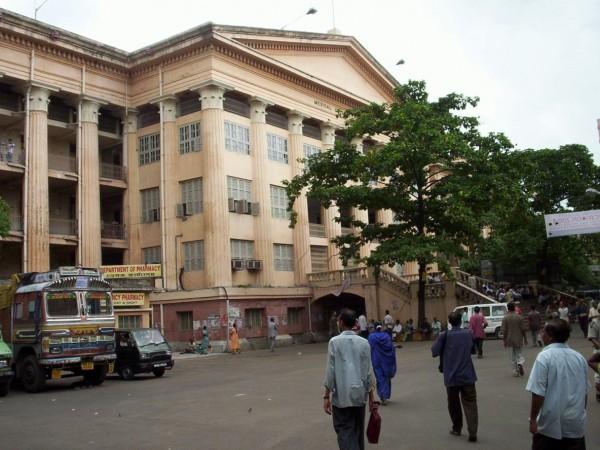 Kolkata: Rats damage Medical College machinery, leading to delayed diagnoses, treatment
