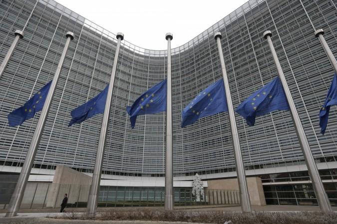 european union brexit britain referendum vote bremain