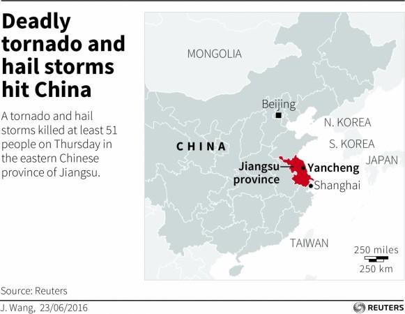 Jiangsu graphic