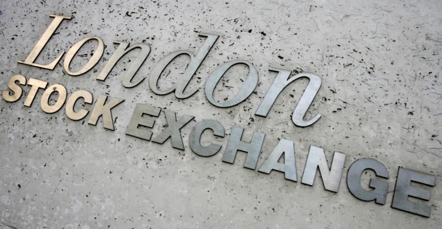 london stock exchange brexit ftse 100
