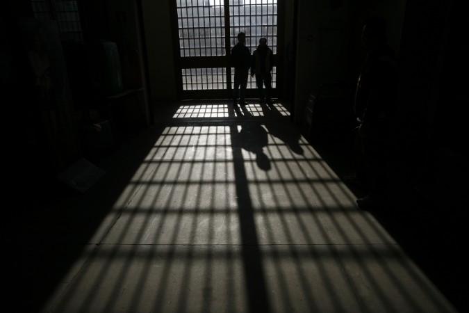 Kerala nurisng student ragging: Three seniors sent to judicial custody
