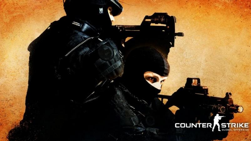 Valve faces lawsuit