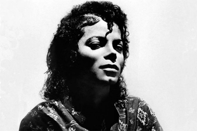 Remembering Michael Jackson on his 7th death anniversary
