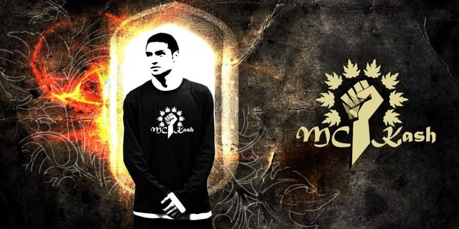 MC Kash