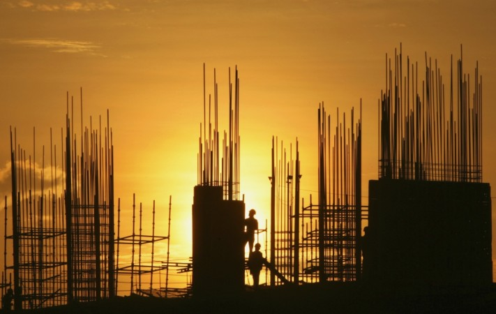 indiabulls housing finance fund raising home loans real estate