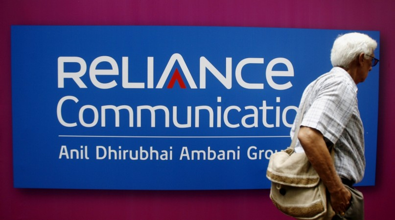 Reliance 4G data plans make app calling 95 percent cheaper in India