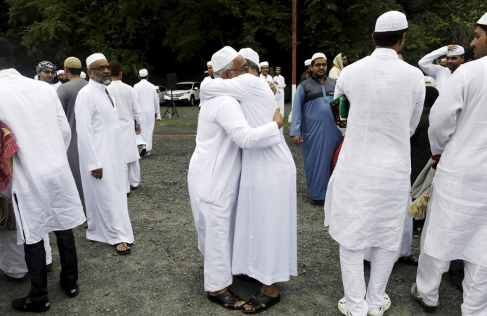 Eid ul Fitr 2016: When will Eid be celebrated in India and other countries?
