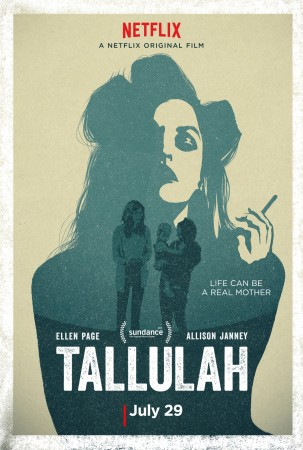 Tallhulah