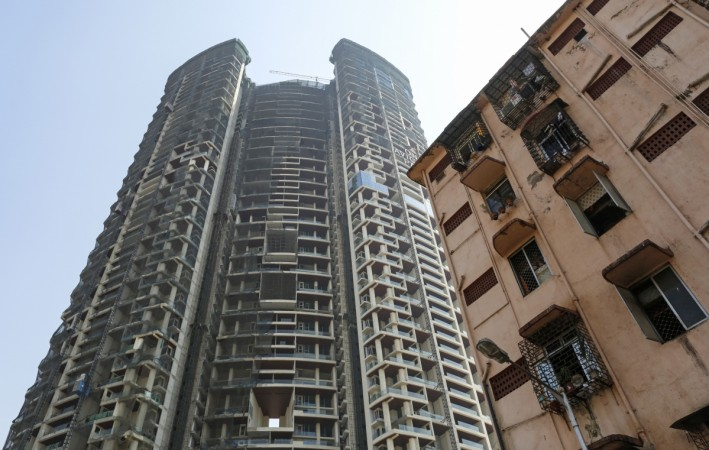 Real Estate in Mumbai