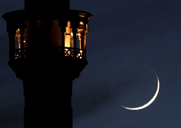 Eid al-Fitr 2016 dates in India, UAE, Turkey and Russia