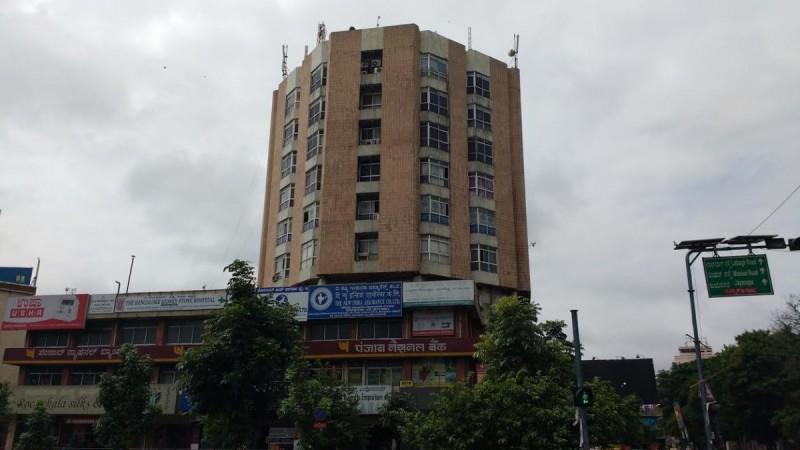 pnb punjab national bank pnb housing finance ipo