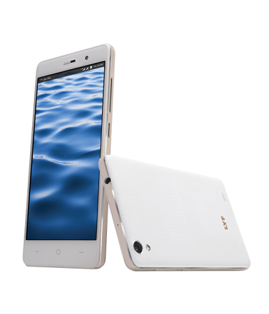 Reliance LYF Water 4, Water 6 launched with affordable price tags: Specifications and features