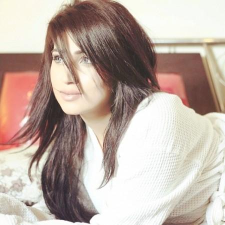 Boobs ICloud Qandeel Baloch  nude (85 photo), Facebook, swimsuit
