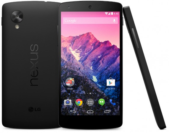 Nexus 5 causing widespread audio-bug issues with July update: How to fix