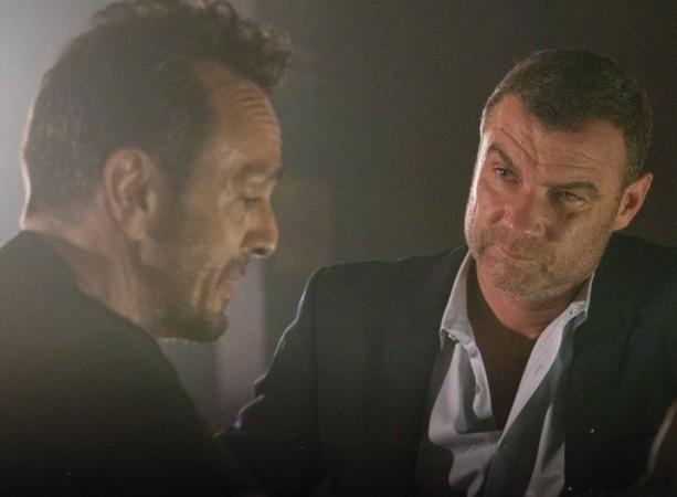 """Ray Donovan"" Season 4 episode 4 will see the return of Hank Azaria"