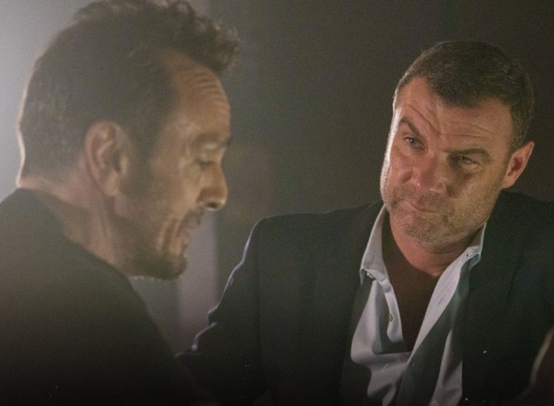 """Ray Donovan"" Season 4 episode 4 will see the return of Hank Azaria"