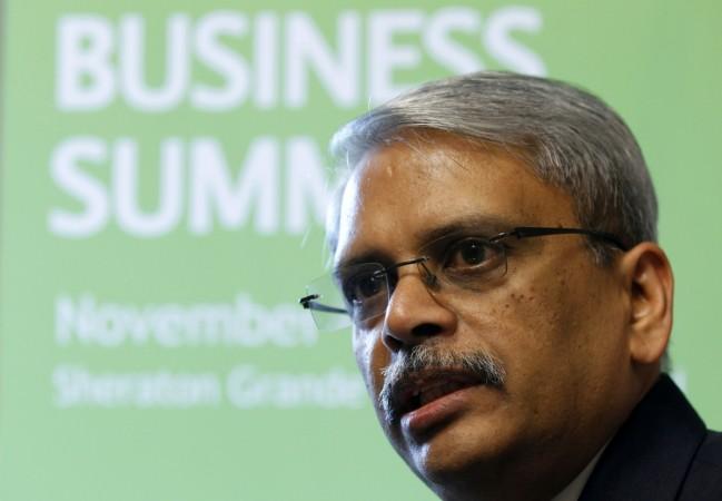 kris gopalakrishnan start ups india fail doomed bleak future investments in indian startups startup india