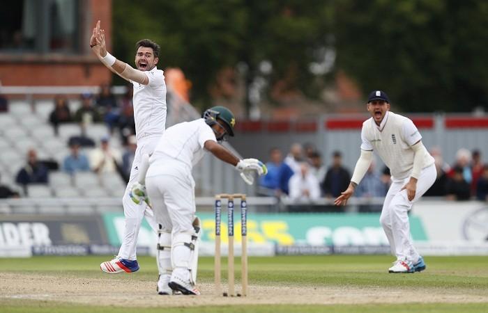 Pakistan, England cricket
