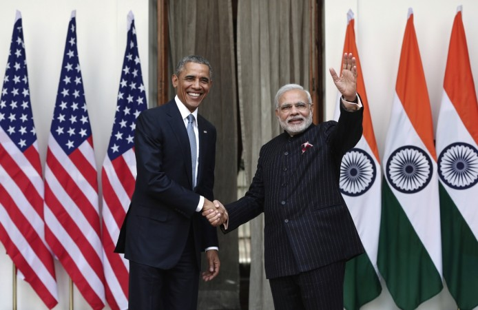 india us america relations economic trade bilateral sanctions tech clean energy visits modi obama president pm modi narendra what else ok good