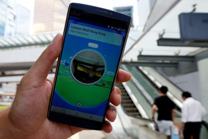 Why is Pokemon Go not launching in India?