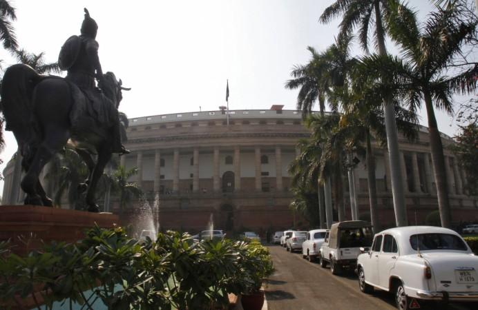 gst bill parliament rajya sabha india govt modi discussion debate bills legislation new delhi congress bjp nda sp chidambaram jaitley cpm yechury yadav