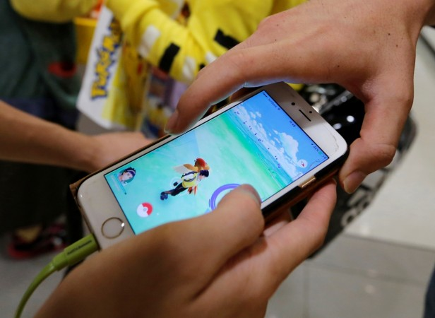 Is Pokemon Go coming to India? Irate fans ask Niantic
