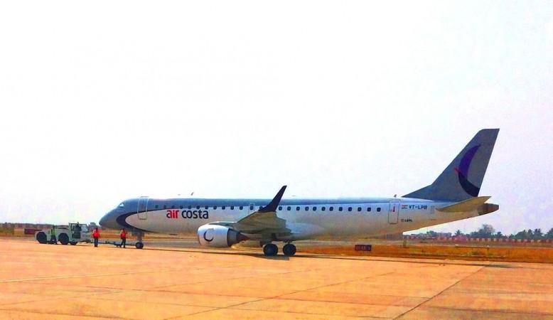 Air Costa