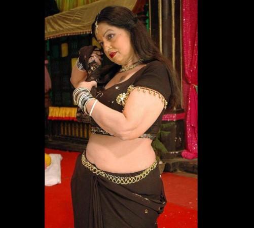 Jyothi Lakshmi (Jothilakshmi) passes away in Chennai