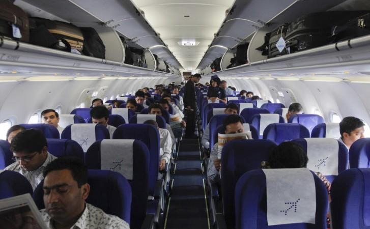 indigo aviation india carrier passengers market fastest growing interglobe shares spurt upgrade citi share price market share civil aviation dgca training all