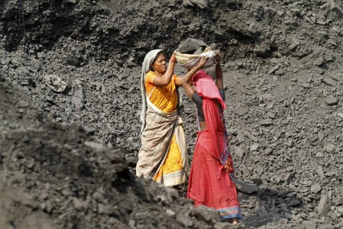 coal india hiring recruitment iim iit managers jobs firing psu vacancies psb rajan flipkart cil expansion ntpc psu retirement reservations