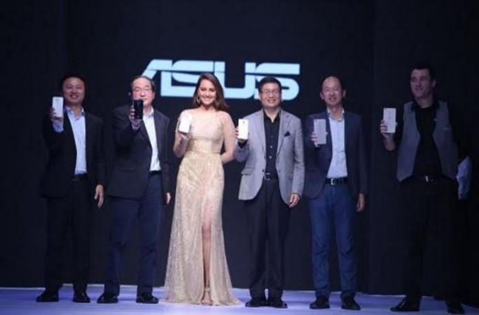 Z3nvolution: Asus launches new Zenfone 3 series smartphones in India