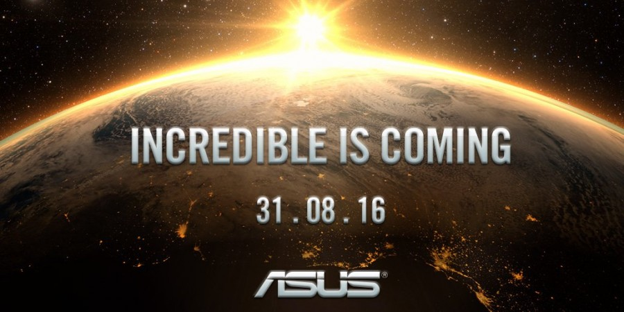 Asus ZenWatch 3 release date confirmed: First round dial smartwatch coming Aug. 31