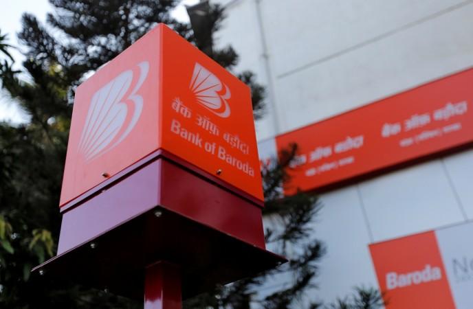 Bank of Baroda psu banks psb state-run banks banks bob bank losses bank results appointment director associate bob