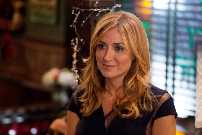 Rizzoli & Isles: TNT Previews the Last Episode