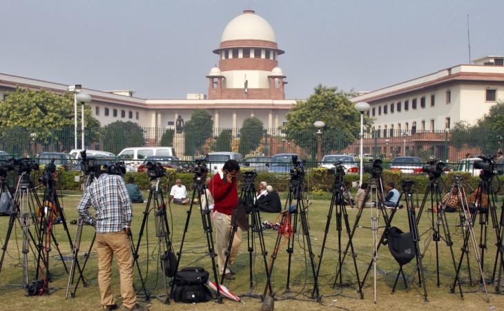 supreme court diesel cars ban lifted siam damage loss toyota maruti tata mahindra mercedez audi honda hyundai essar ruia vijay mallya