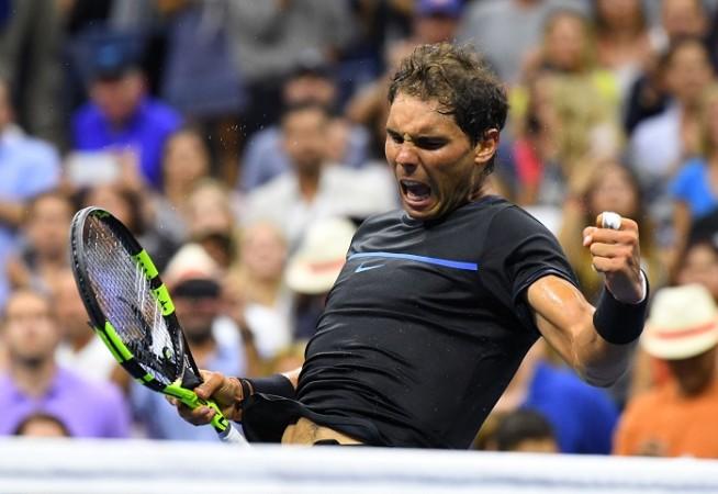 US Open: Djokovic Gets Second Walkover
