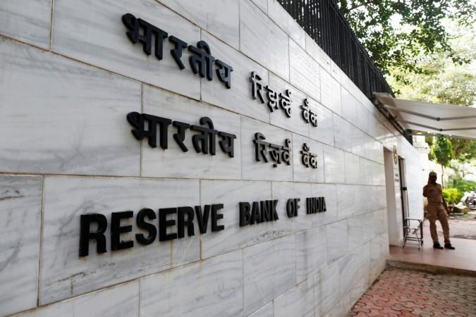 rbi urjit patel rajan rbi reserve bank of india mint street inflation mpc relation tenure term jalan rangarajan subbarao reddy ok fine