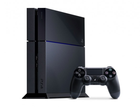 Next-gen Sony PS4 console release date confirmed, coming to Asia earlier than expected