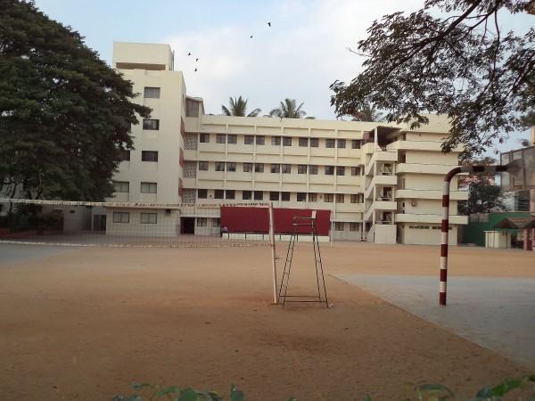national public school indiranagar