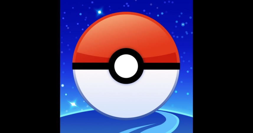 Pokemon Go: Release date in India fails to come to the fore even as US city contemplates complete ban on AR-based game